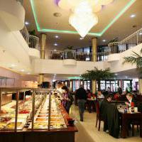 Ocean City Restaurant - Bild 2 - ansehen