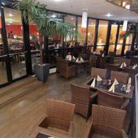 Ocean City Restaurant - Bild 8 - ansehen