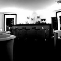 Dunkelrestaurant Sinneswandel - Bild 5 - ansehen