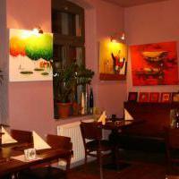 HOT WOK Restaurant - Bild 3 - ansehen