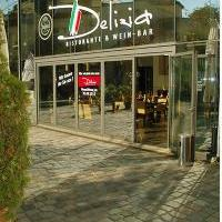 Delizia Ristorante & Weinbar - Bild 2 - ansehen