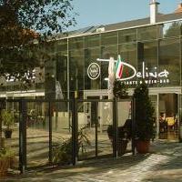 Delizia Ristorante & Weinbar - Bild 3 - ansehen