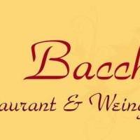 Bacchus - Bild 1 - ansehen