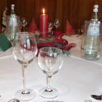 Hotel und Restaurant Albrechts - Bild 3 - ansehen