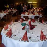 Hotel und Restaurant Albrechts - Bild 4 - ansehen