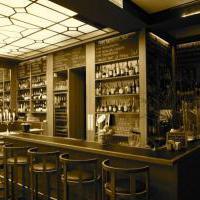 Görlitzer Platz - Weinlokal & Cocktailbar - Bild 5 - ansehen