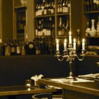 Görlitzer Platz - Weinlokal & Cocktailbar - Bild 8 - ansehen