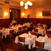 Taverna Kamiros - Bild 2 - ansehen