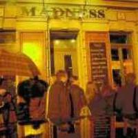 Madness - Bild 5 - ansehen