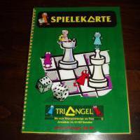 TRIANGEL-Die total verspielte Kneipe - Bild 4 - ansehen