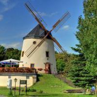 Leutewitzer Windmühle - Bild 1 - ansehen