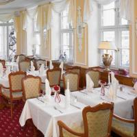 Kurfürstenschänke - Historisches Gasthaus - Bild 4 - ansehen