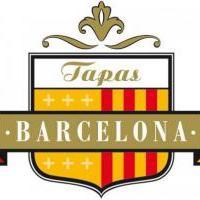 Tapas Barcelona - Bild 1 - ansehen