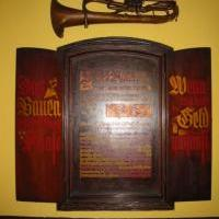 Trompeter - Bild 2 - ansehen