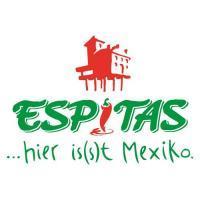 Espitas - Bild 1 - ansehen