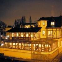 Schillergarten - Bild 9 - ansehen