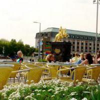 Eiscafe Venezia - Bild 3 - ansehen