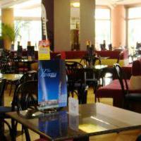 Eiscafe Venezia - Bild 5 - ansehen