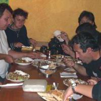 Dürüm Kebab Haus - Bild 3 - ansehen