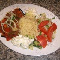 Dürüm Kebab Haus - Bild 7 - ansehen