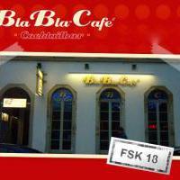 Bla Bla Cafe 2 in Dresden auf bar01.de