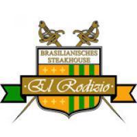 El Rodizio - Brasilianisches Steakhouse in Dresden auf bar01.de