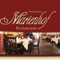 Marienhof in Neustadt-Holstein auf bar01.de
