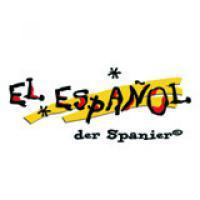 El Espanol in Dresden auf bar01.de