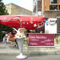 in Leipzig auf bar01.de