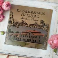 Kavaliershaus Gasthof Pietzpuhl in Möckern auf bar01.de