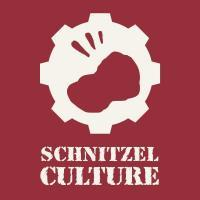 Schnitzel-Culture - The Food Entertainment Bar in Leipzig auf bar01.de