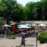 Il Palazzo Ristorante - Pizzeria - Eiscafe in Leipzig auf bar01.de