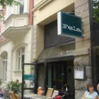 Fela in Leipzig auf bar01.de