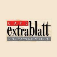 Café Extrablatt in Emsdetten auf bar01.de
