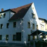 Gasthof Sennerhütte in Gohrisch auf bar01.de