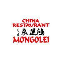 Restaurant Mongolei in Norderstedt auf bar01.de