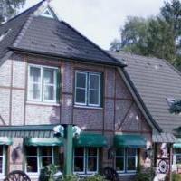 Gasthaus Oldenfelde in Hamburg auf bar01.de
