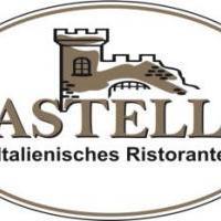 Restaurant Castello in Iserlohn auf bar01.de