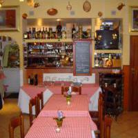 Osteria Romana in Berlin auf bar01.de