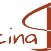Cucina S Restaurant in Bad Endorf auf bar01.de