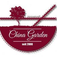 China Garden in Berlin auf bar01.de