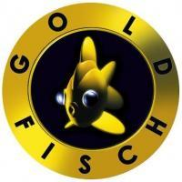 Goldfisch Restaurant & Bar in Hamburg auf bar01.de