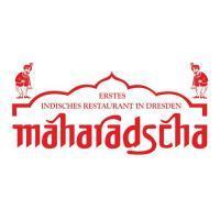 Restaurant Maharadscha in Dresden auf bar01.de