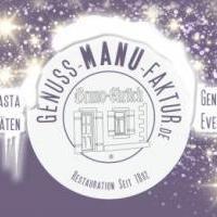 Genuss Manu Faktur® in Dresden auf bar01.de
