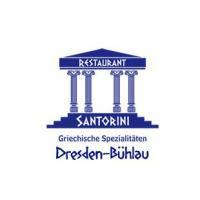 Restaurant Santorini in Dresden auf bar01.de