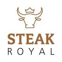 Steak Royal in Dresden auf bar01.de