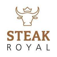Steak Royal in Dresden auf bar01.de