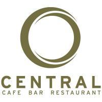 Central in Dresden auf bar01.de