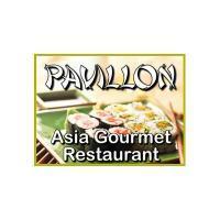 Asia Gourmet Restaurant Pavillon in Dresden auf bar01.de