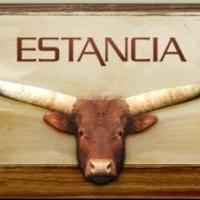 ESTANCIA in Dresden auf bar01.de